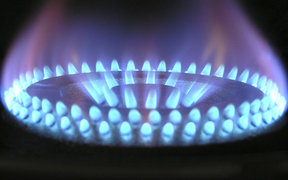 Farnborough Gas safety landlords certificates Aldershot